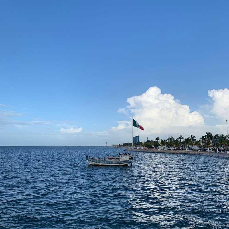 Puerto de San Román