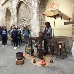 Valencia   POPULAR Trips, Photos, Ratings & Practical Information
