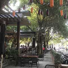 Boulevard Café - Photos by Real Travelers, Ratings, and Other Practical Information
