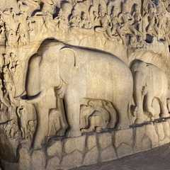Varaha Cave - Photos by Real Travelers, Ratings, and Other Practical Information