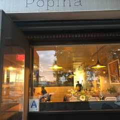 Popina | Travel Photos, Ratings & Other Practical Information