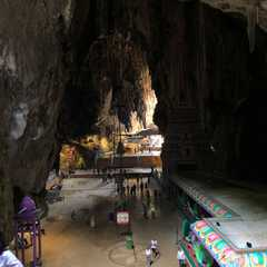 Batu Caves | Travel Photos, Ratings & Other Practical Information