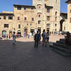 Historic Centre (Unesco)   POPULAR Trips, Photos, Ratings & Practical Information