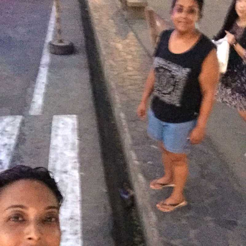 Pantawan sa Dumaguete City