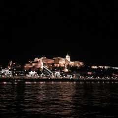 Hungary - Selected Hoptale Photos