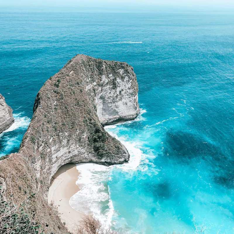 Indonesia - Hoptale's Destination Guide
