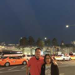 Dongdaemun Design Plaza | Travel Photos, Ratings & Other Practical Information
