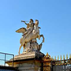Place de la Concorde - Photos by Real Travelers, Ratings, and Other Practical Information