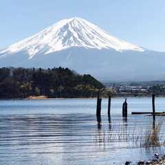 Osaka - Selected Hoptale Trips
