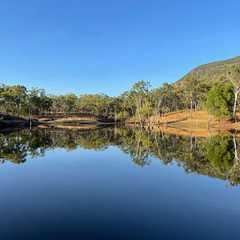 Queensland - Selected Hoptale Photos