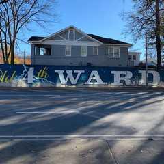 The Fourth Ward