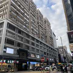 The Peninsula Hong Kong | POPULAR Trips, Photos, Ratings & Practical Information
