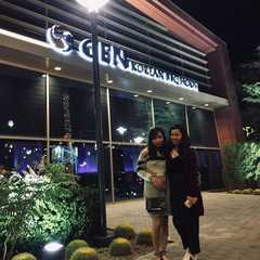 Gen Korean BBQ House   Travel Photos, Ratings & Other Practical Information
