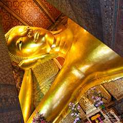 Bangkok Top Attractions for First-Timers