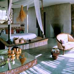 Areias do Seixo Charm Hotel - Photos by Real Travelers, Ratings, and Other Practical Information