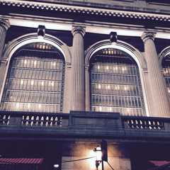 Grand Central Terminal - Photos by Real Travelers, Ratings, and Other Practical Information