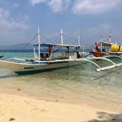 Malcapuya Island   Travel Photos, Ratings & Other Practical Information