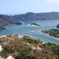 Tanjung Rhu Beach - Photos by Real Travelers, Ratings, and Other Practical Information