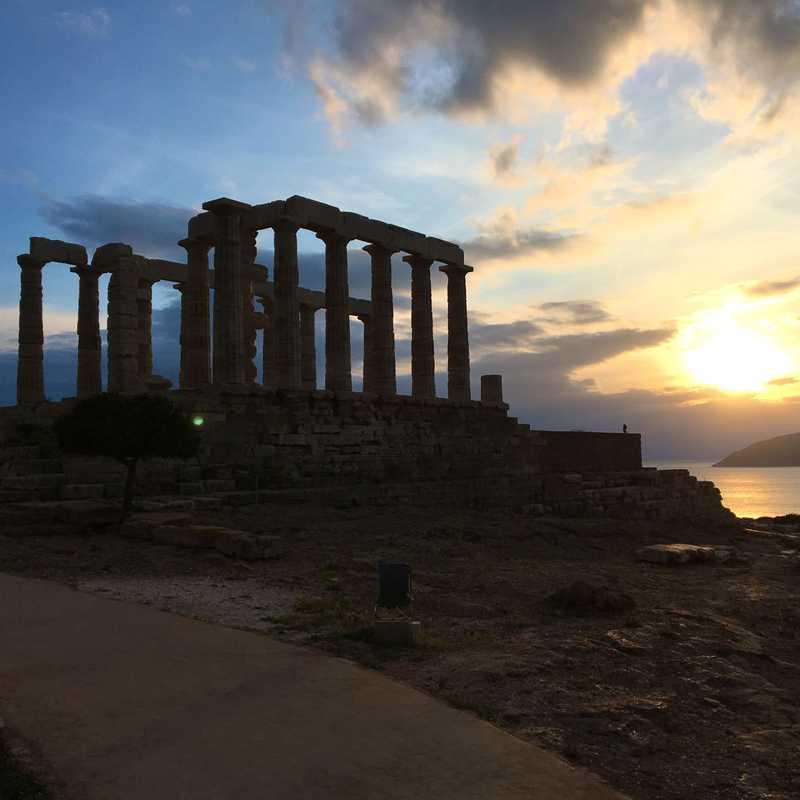 Greece - Hoptale's Destination Guide