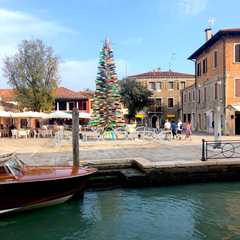 Murano - Photos by Real Travelers, Ratings, and Other Practical Information