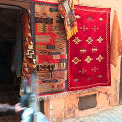 Marrakech - Photos by Real Travelers, Ratings, and Other Practical Information