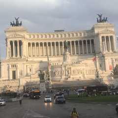 Piazza Venezia | POPULAR Trips, Photos, Ratings & Practical Information