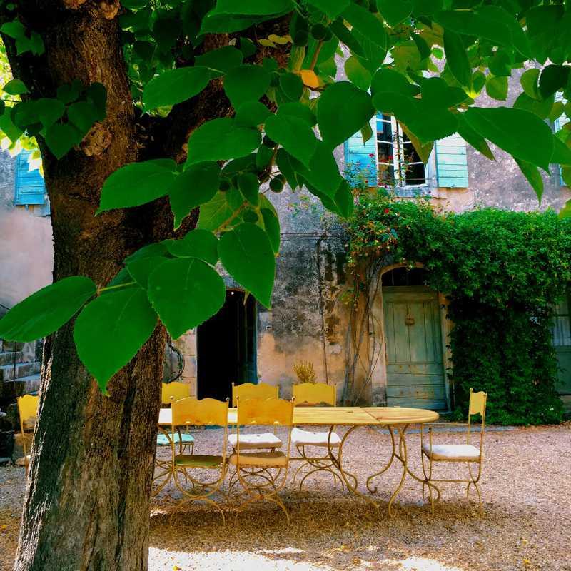 Wine Tasting at Domaine Faverot