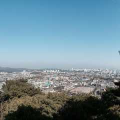 Gyeonggi-do - Selected Hoptale Photos