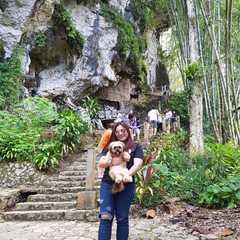Sulawesi Selatan - Selected Hoptale Trips