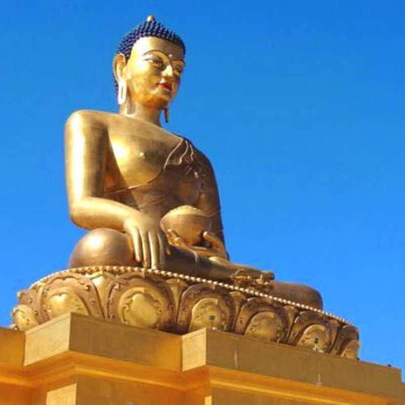 Trip Blog Post by @ASHIYK: BHUTAN 2019 🙏🙏🙏 | 3 days in Mar (itinerary, map & gallery)
