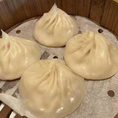 Oi Suen Restaurant, The Hong Kong Jockey Club | POPULAR Trips, Photos, Ratings & Practical Information