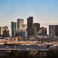 Denver - Selected Hoptale Photos