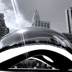 Cloud Gate - Photos by Real Travelers, Ratings, and Other Practical Information