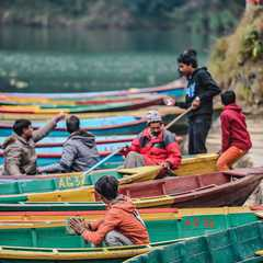 Pokhara - Selected Hoptale Photos