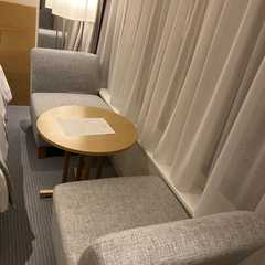 Keio Plaza Hotel - Photos by Real Travelers, Ratings, and Other Practical Information