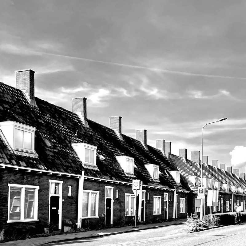 "Stichting ""De Etalage"""