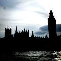 Big Ben | Travel Photos, Ratings & Other Practical Information