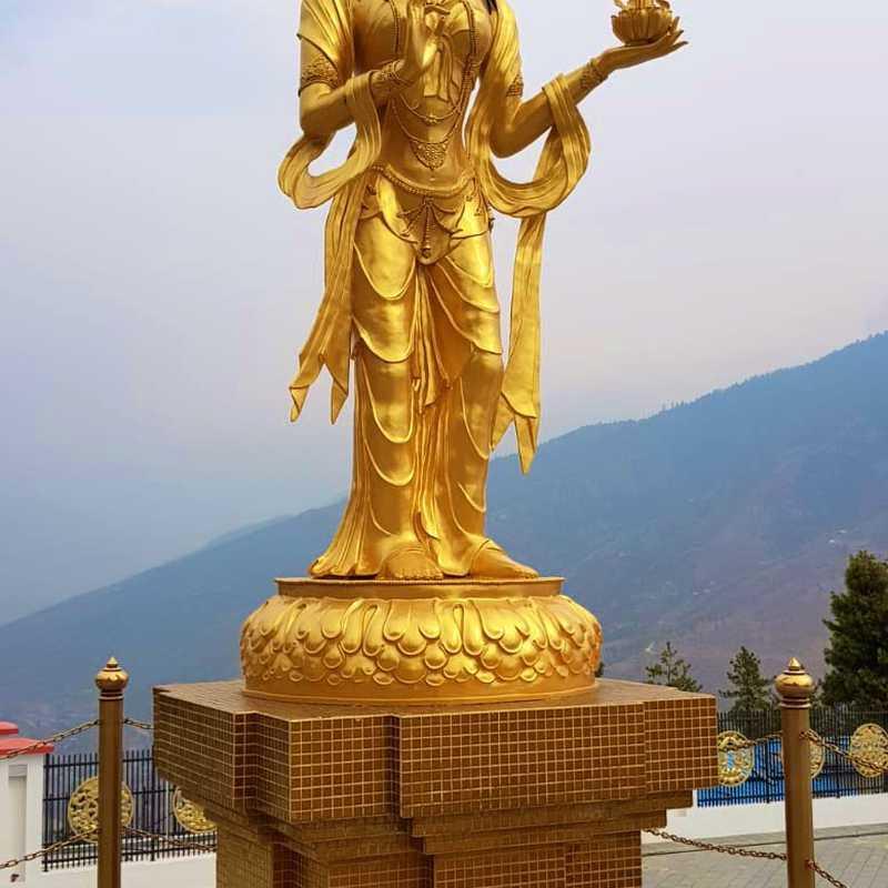 BHUTAN 2019 🙏🙏🙏