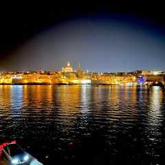 Malta - Selected Hoptale Trips