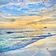 Maldives - Selected Hoptale Photos