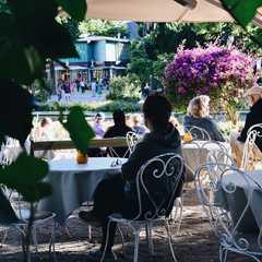 Tivoli Gardens   POPULAR Trips, Photos, Ratings & Practical Information