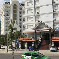 Song Bien restaurant