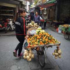 Hanoi | POPULAR Trips, Photos, Ratings & Practical Information