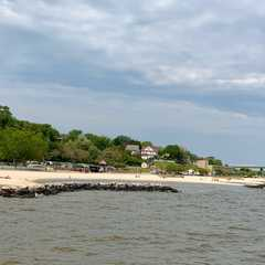 Yorktown - Photos by Real Travelers, Ratings, and Other Practical Information
