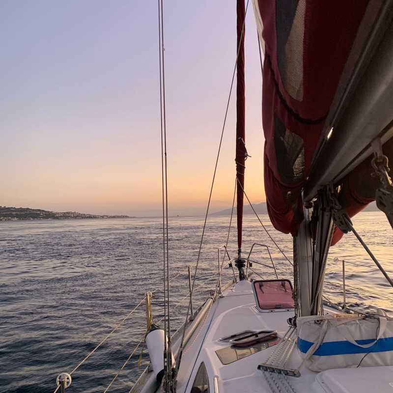 Sicily - Hoptale's Destination Guide