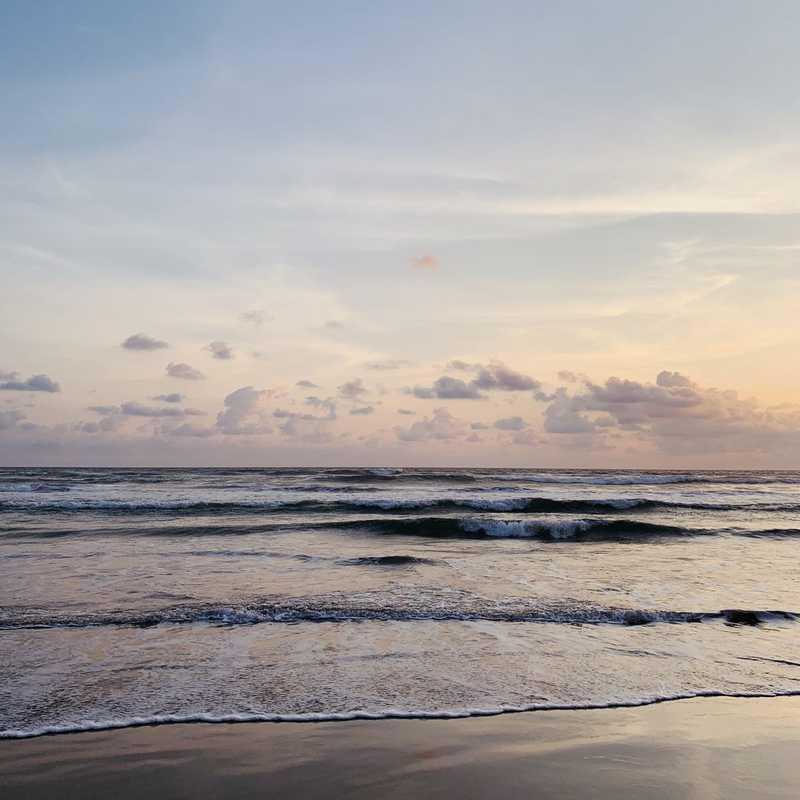Copan - Mayan Island - Departamentos en Venta