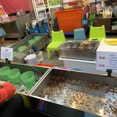 Shilin Night Market / 士林夜市 | POPULAR Trips, Photos, Ratings & Practical Information