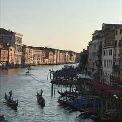 Rialto Bridge - Photos by Real Travelers, Ratings, and Other Practical Information