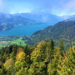 Interlaken - Photos by Real Travelers, Ratings, and Other Practical Information