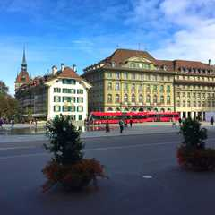 Bern - Real Photos by Real Travelers